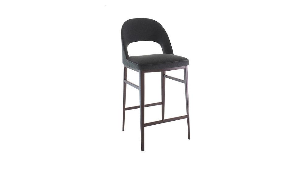 Lisa High Chair