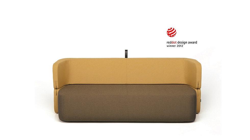 Revolve Sofa Bed