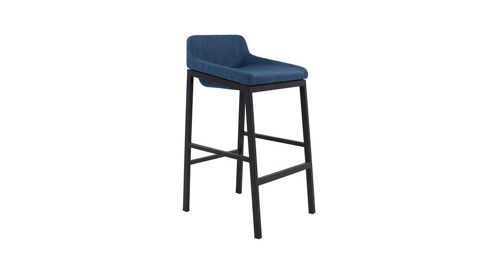 Jerry High Chair