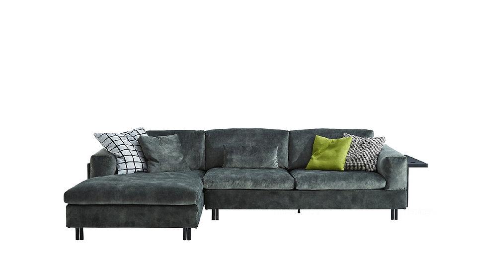 Windsor Sofa