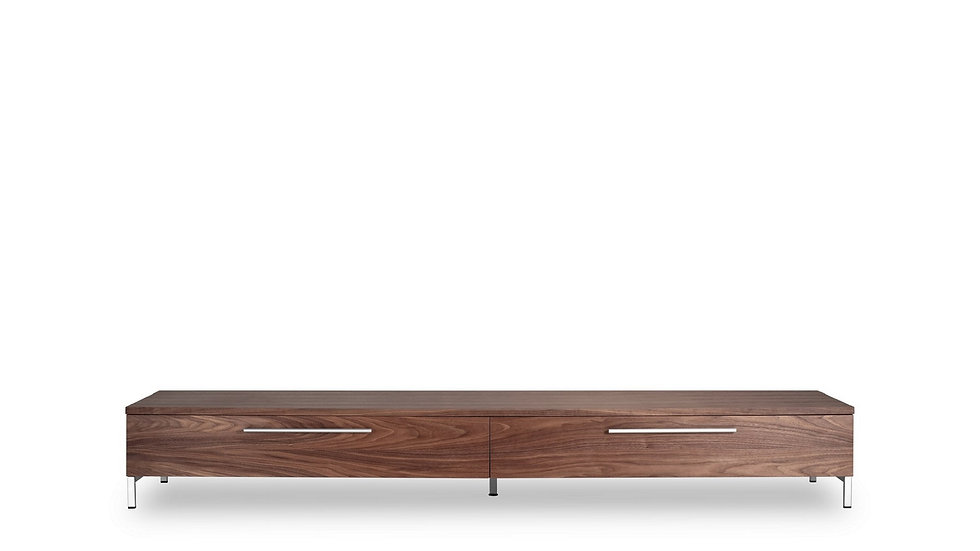 Morby TV Console