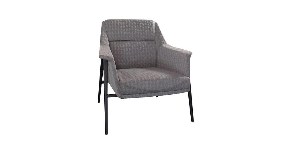 Scarlett Lounge Chair