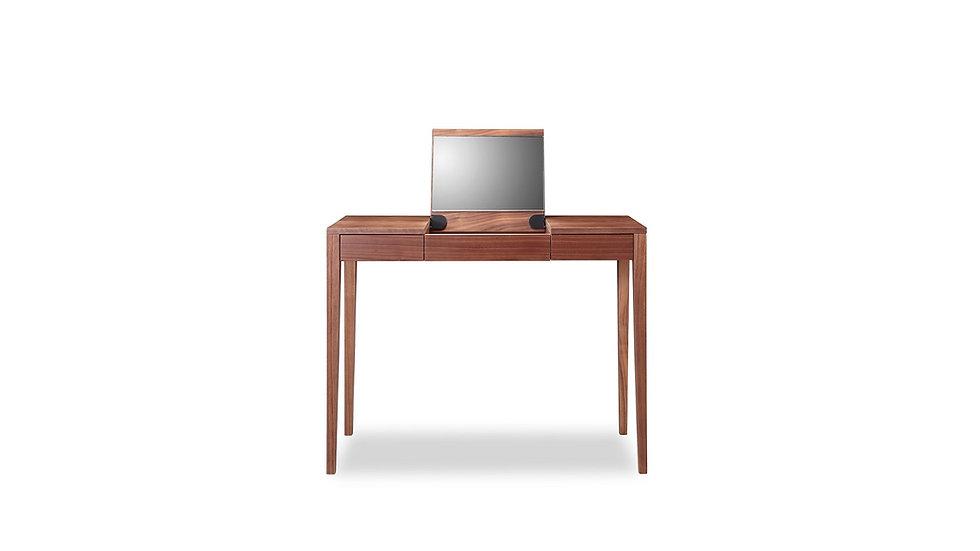 Mono Dresser