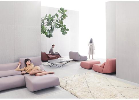 Absent_sofa_Prostoria_5.jpg