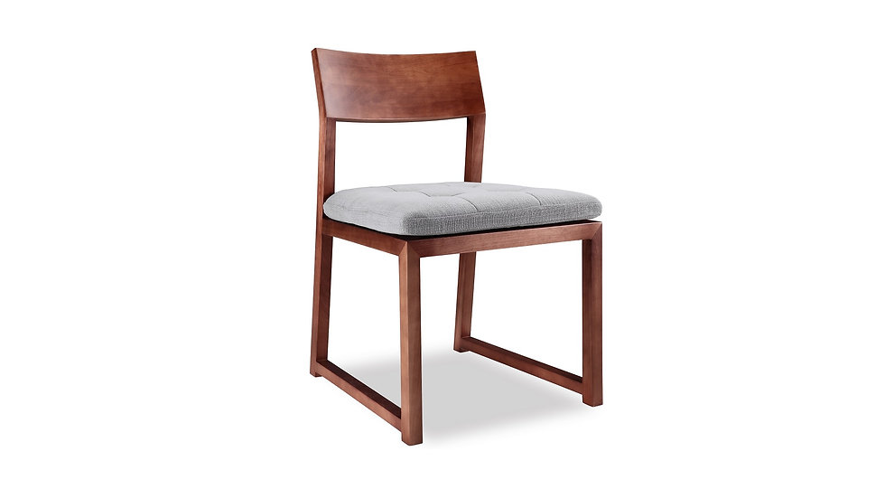 Burgos Chair