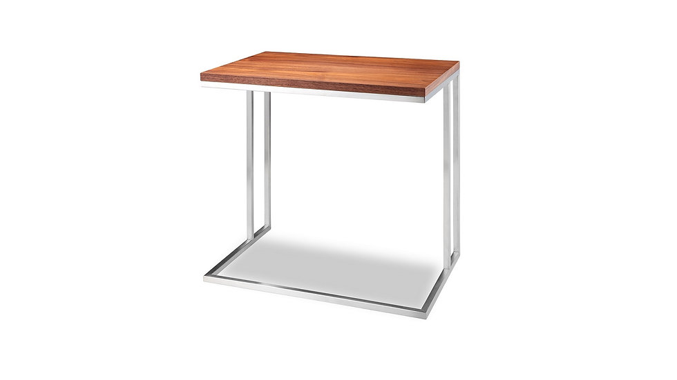 Argo Side Table