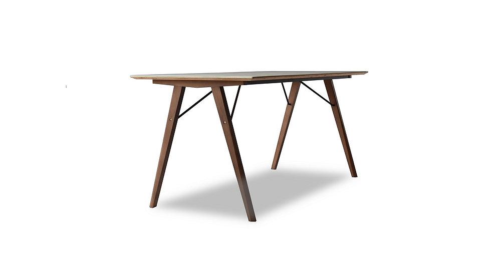 Leonardo Dining Table