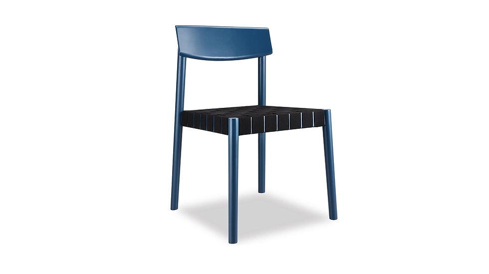Hinoki Canvas Chair