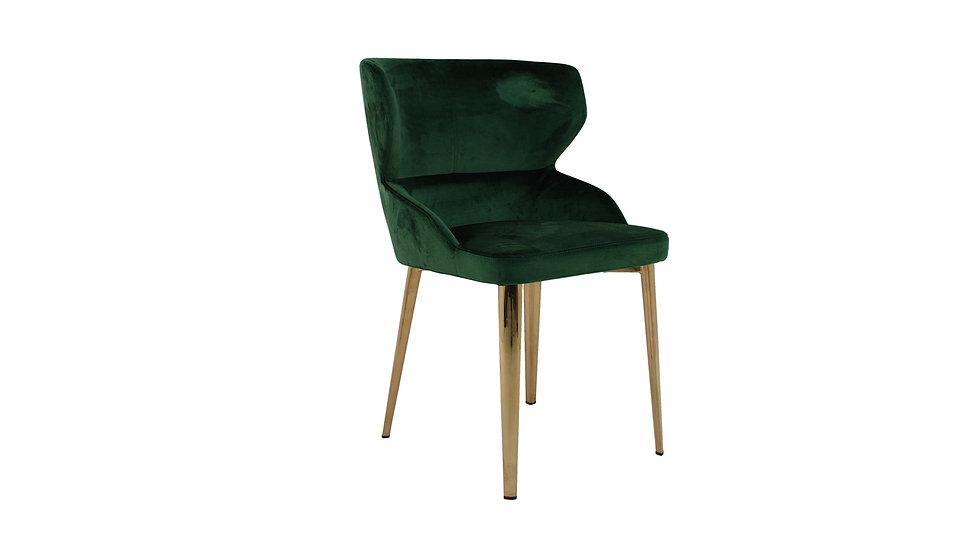 Riddick Arm Chair