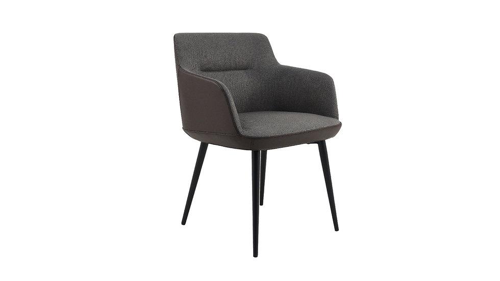 Nicola Arm Chair