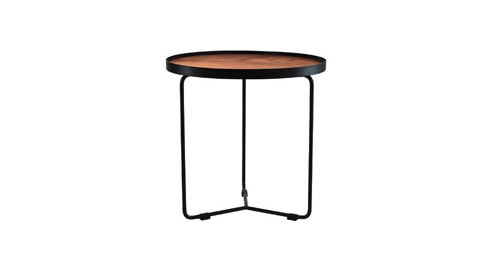 Plato Side Table