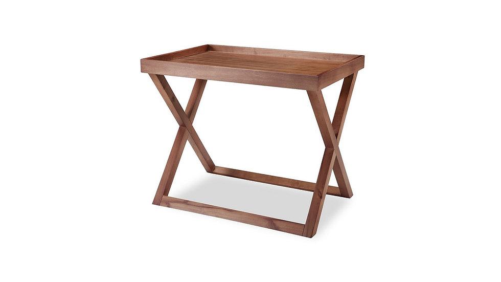 Safari Coffee Table
