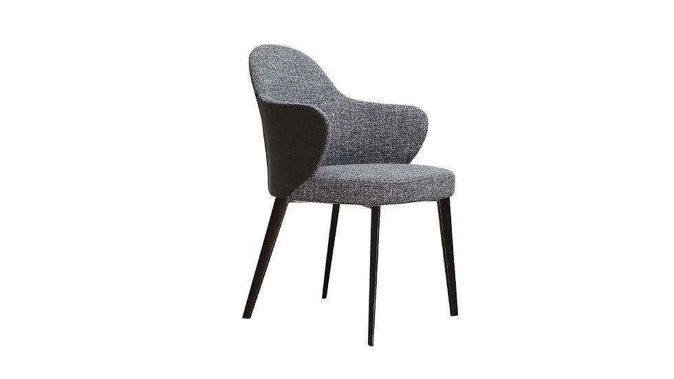 Luca Arm Chair