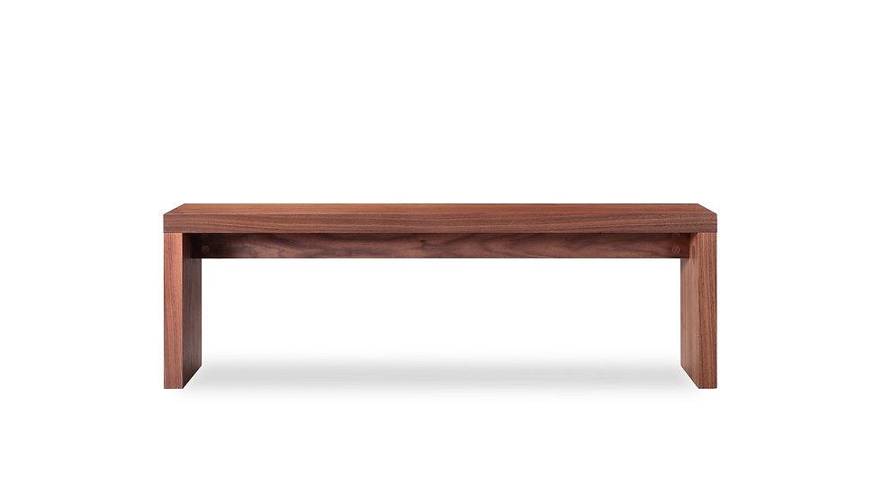 Mono Bench