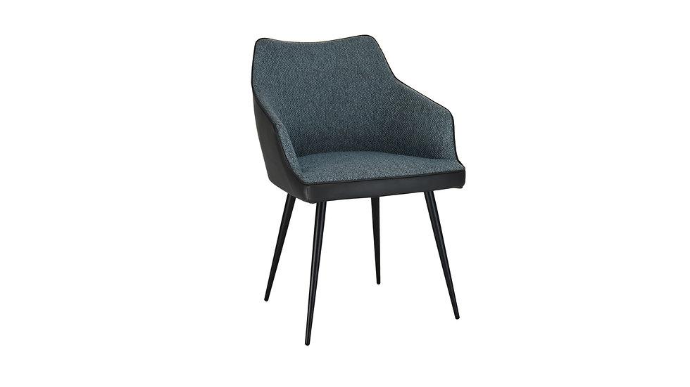 Cisco Arm Chair