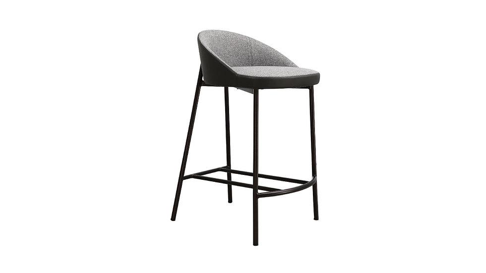 Lauren High Chair