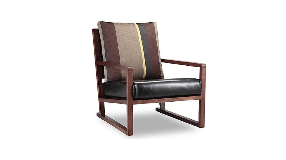 Regis Lounge Chair