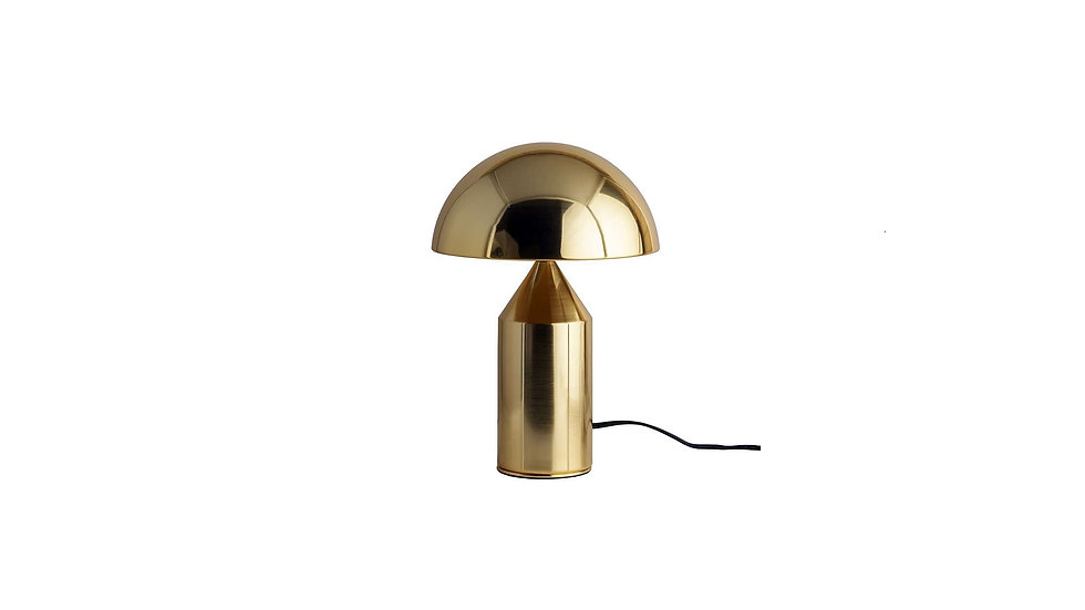 Melo Table Lamp