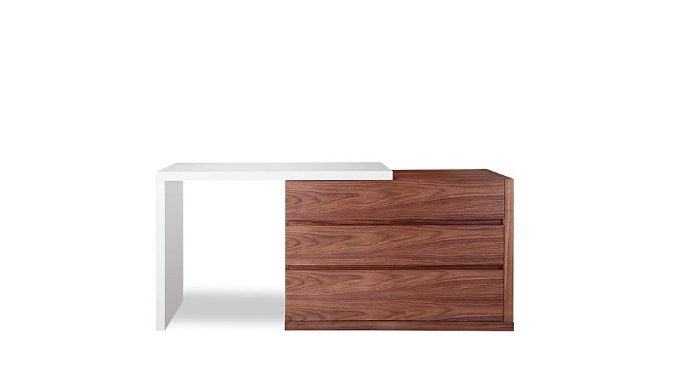 Burgos Dresser