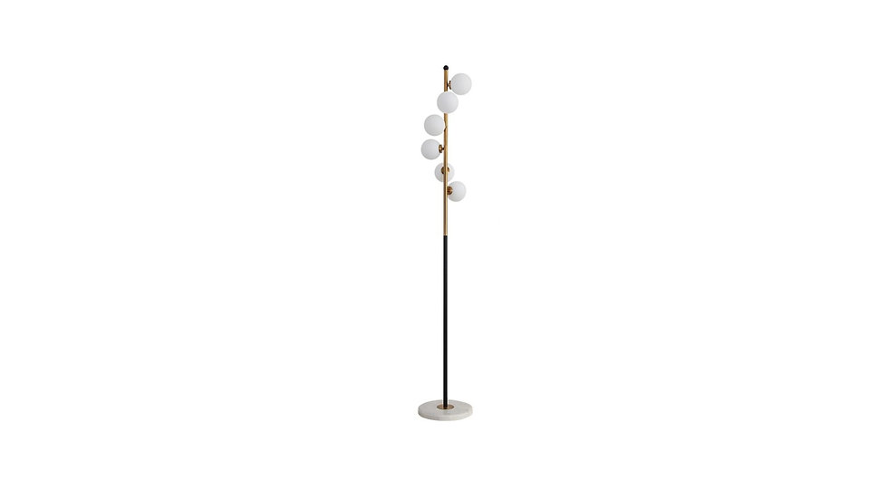 Carra Floor Lamp
