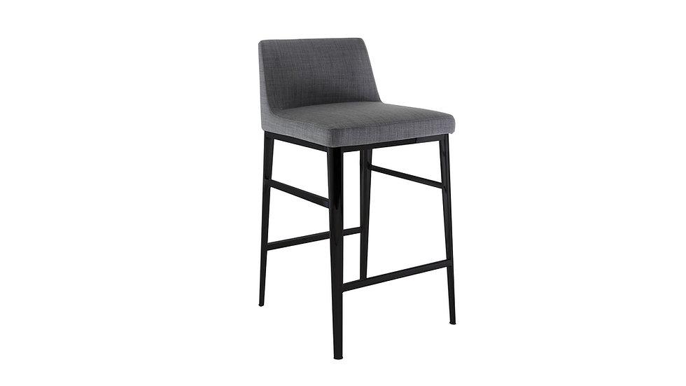 Smish High Chair