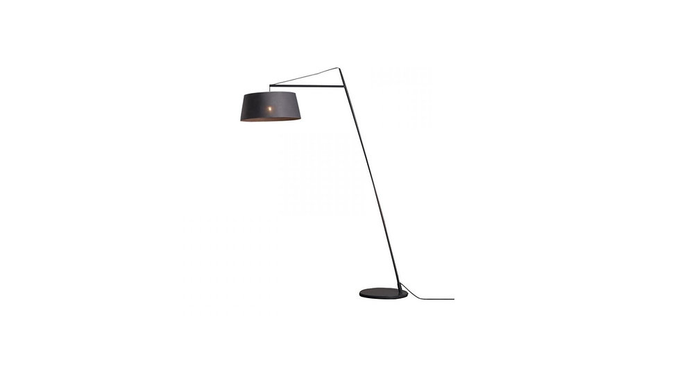 Verti Floor Lamp