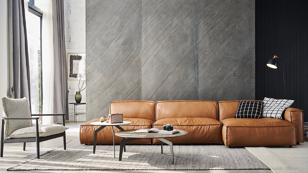 Songdream brands page by Stanzo Collecti