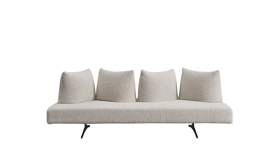Berocca Sofa