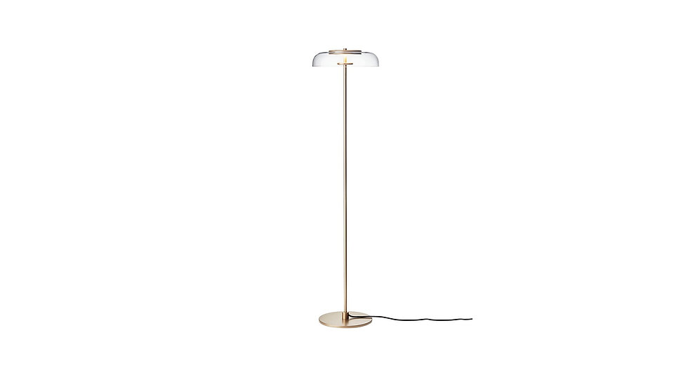 Portini Floor Lamp