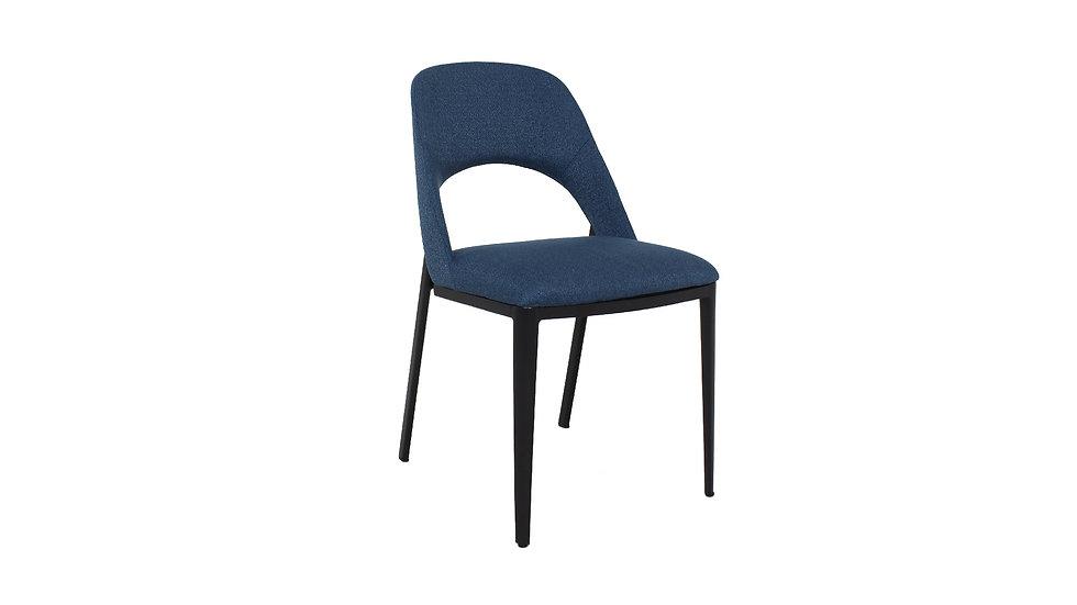 Lisa Jr Chair