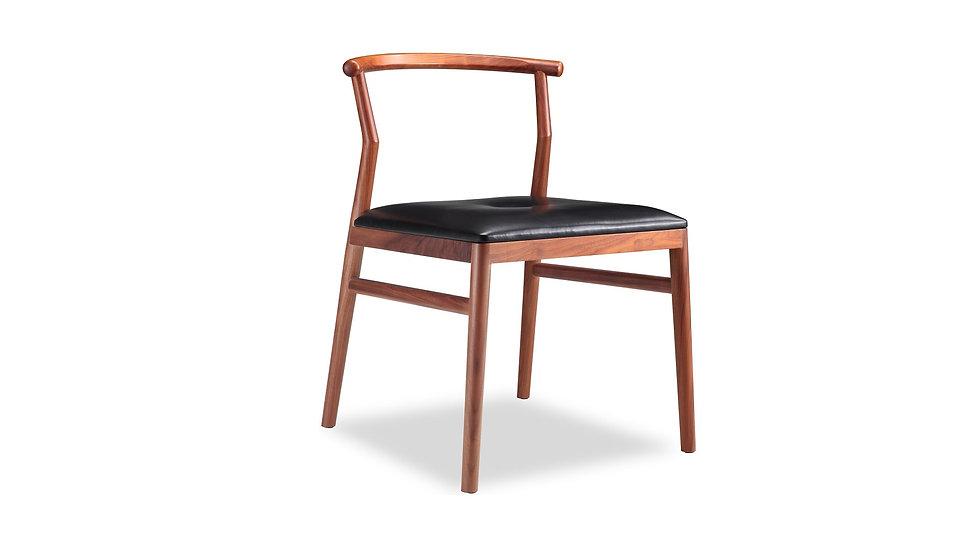 Bello Chair