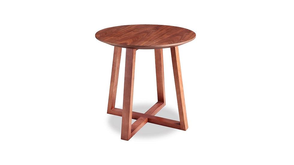 Burgos Side Table