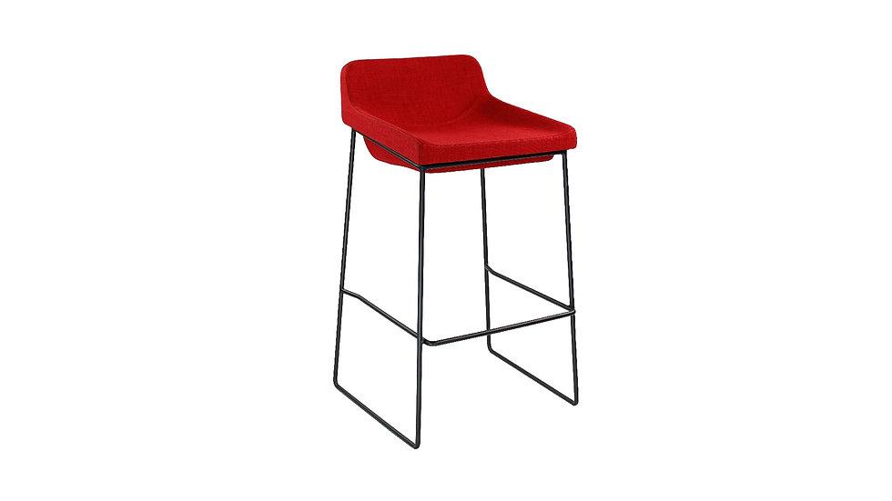 Ben High Chair