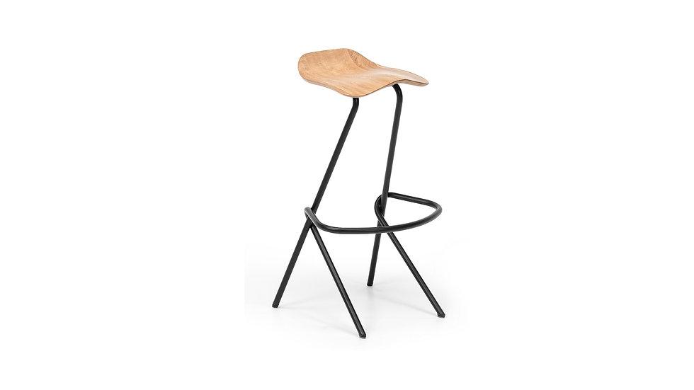 Strain High Chair