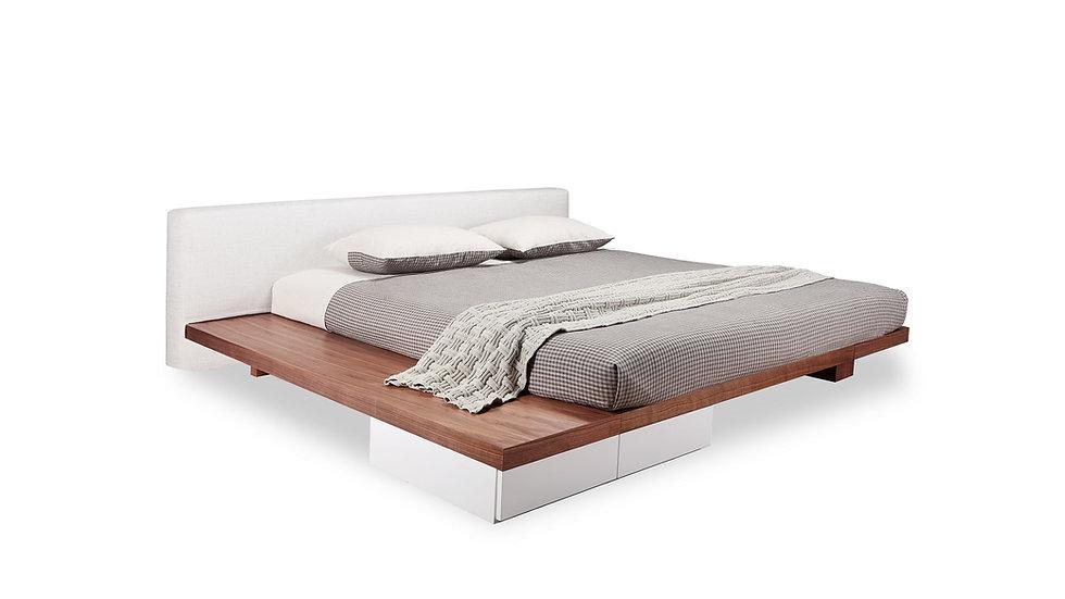 Burgos Bed