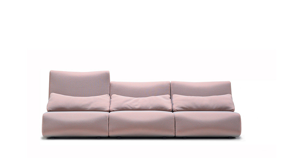 Absent Sofa