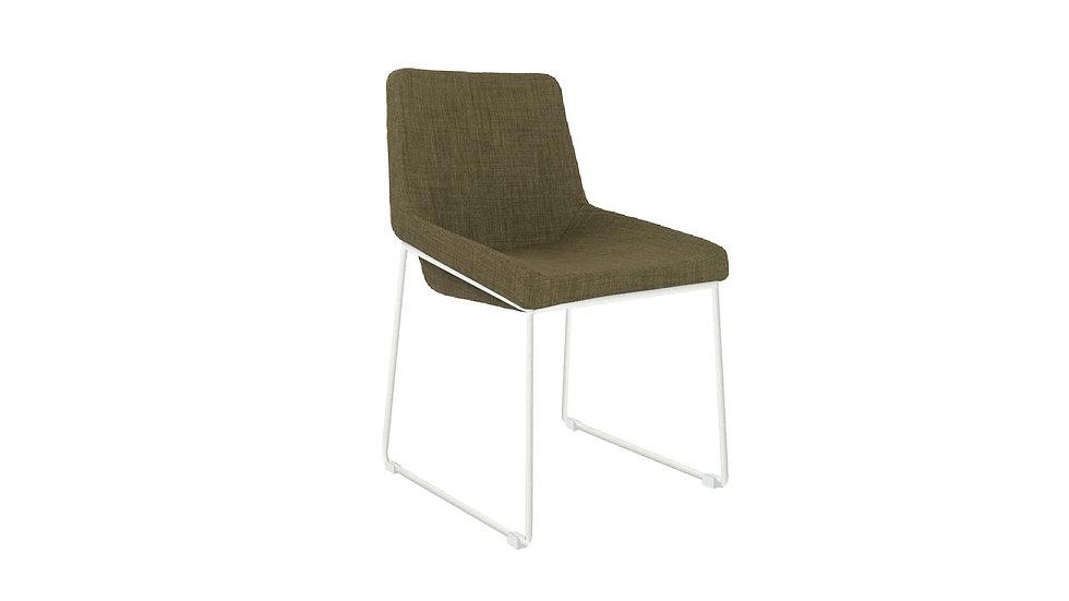 Billie Chair