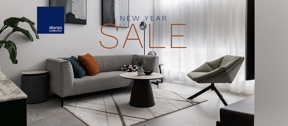 stanzo_new year sale - FB Cover.png