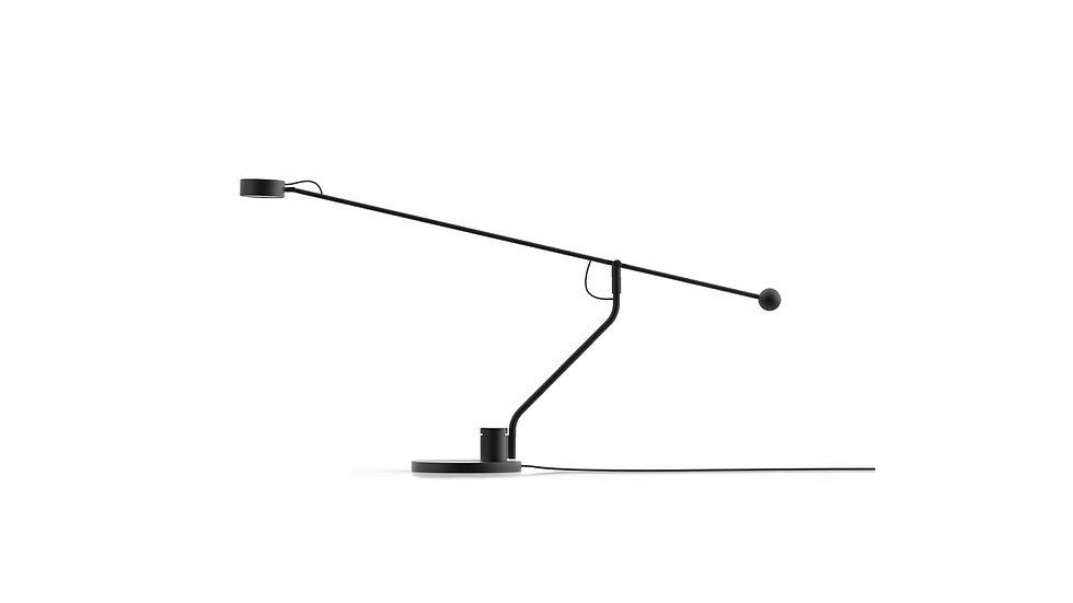 Cron Table Lamp