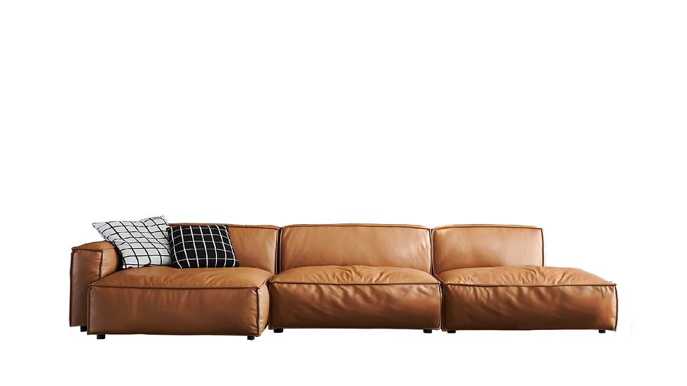 Combi Sofa