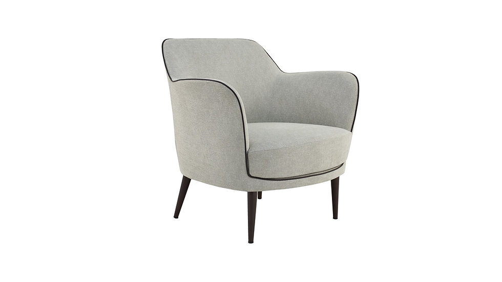 Peyton Lounge Chair