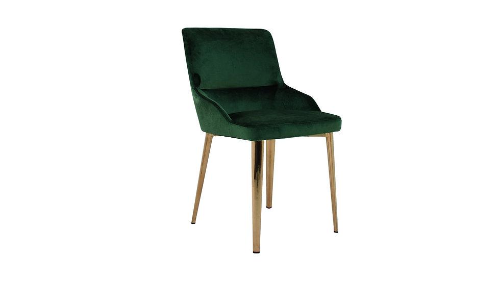 Riddick Chair