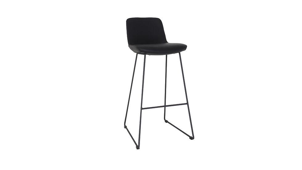 Gap High Chair
