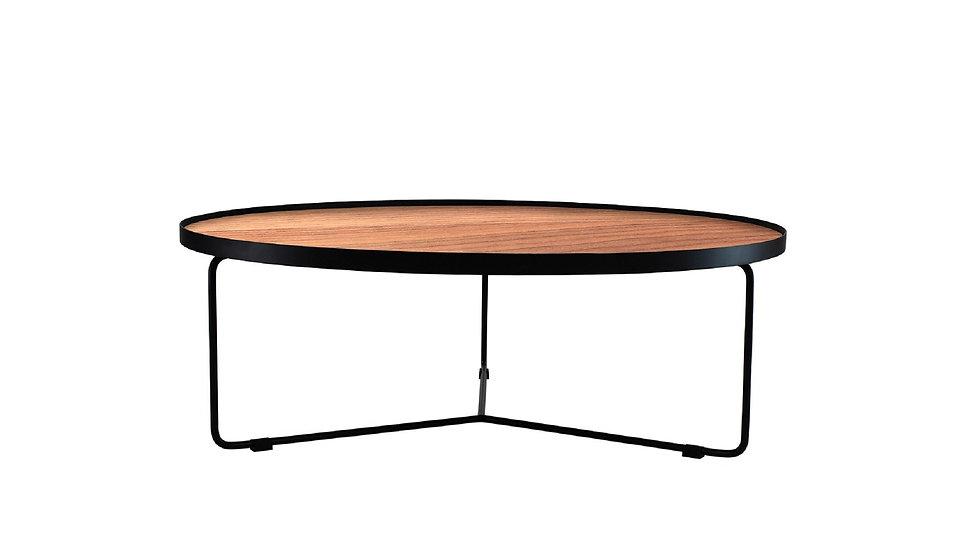 Plato Coffee Table