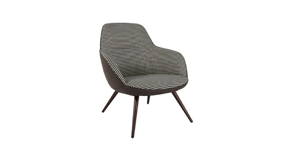 Colton Lounge Chair