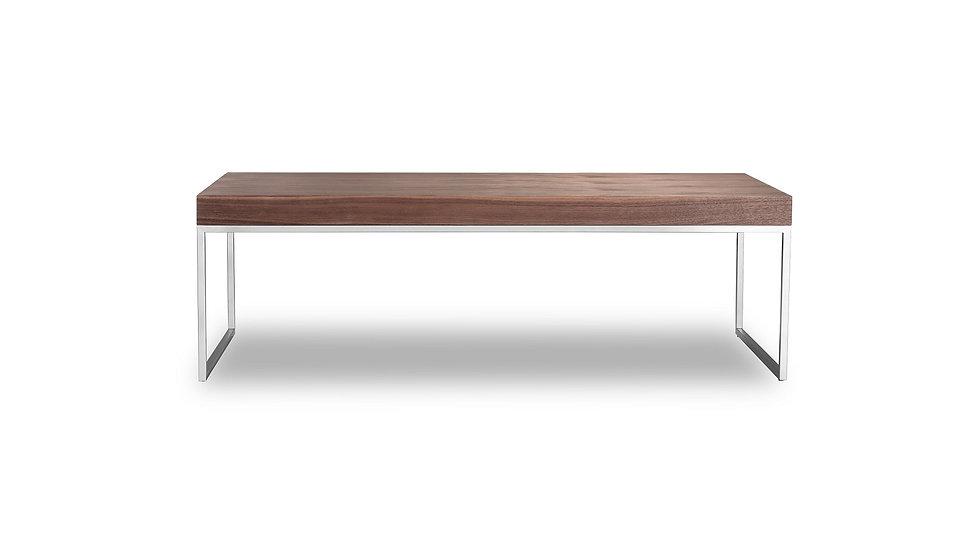 Union Coffee Table