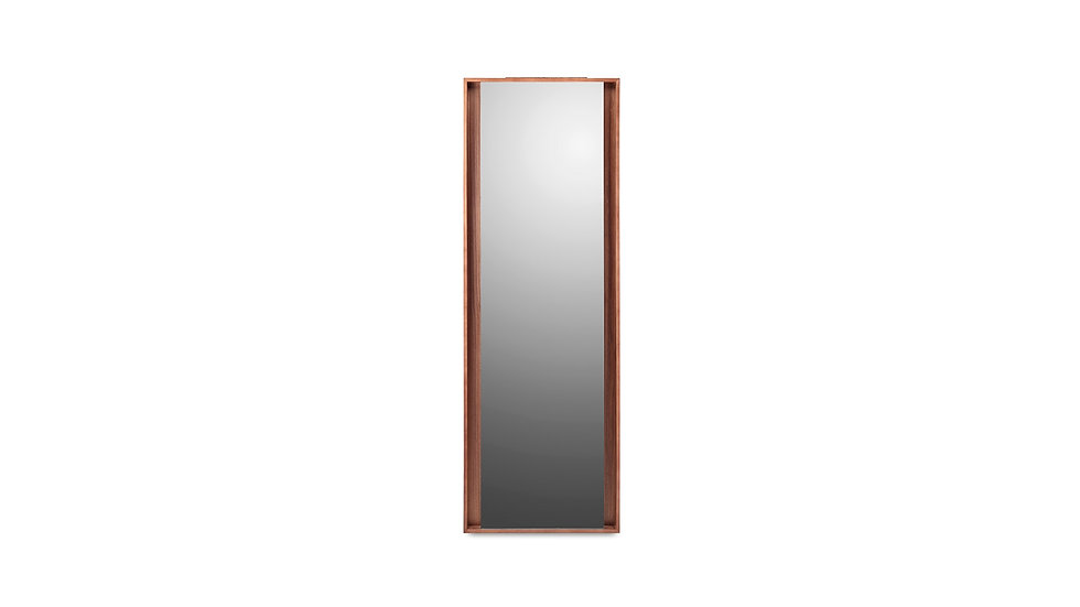 Zara Mirror