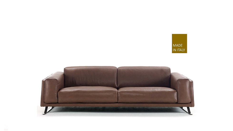 Clino Sofa