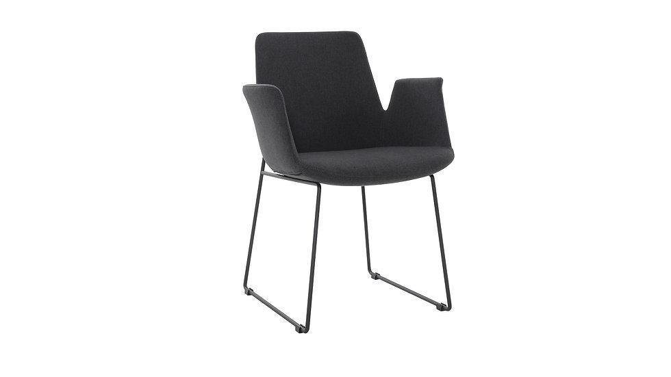 Jake Arm Chair