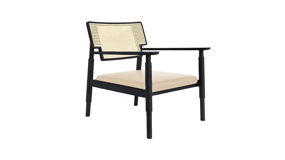 Bali Lounge Chair